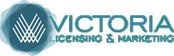 Victoria Licensing